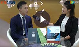 友财网专访GCMASIA国汇亚洲总经理李志明